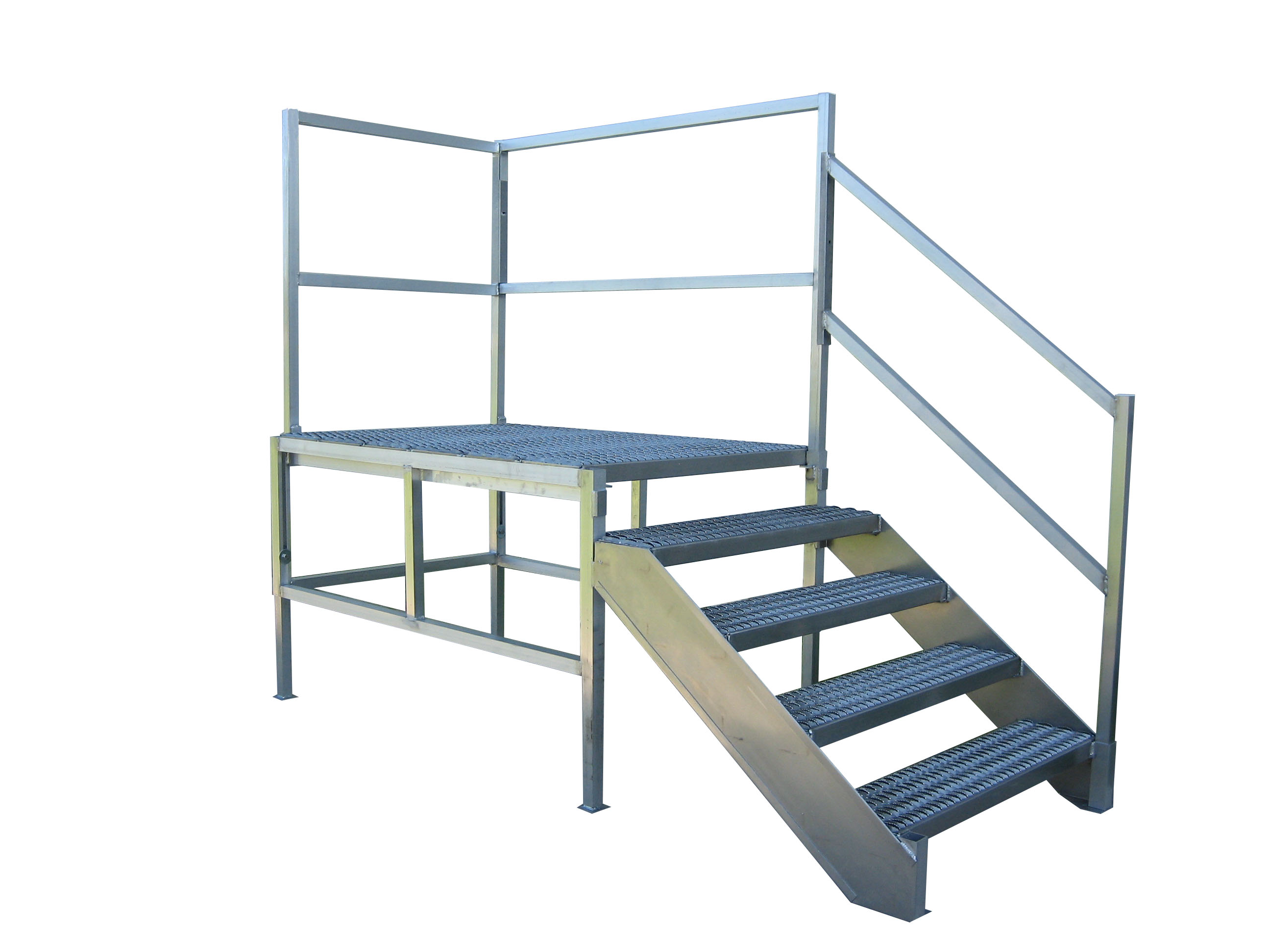 Us Safety Regulations For Weight In Bunk Beds