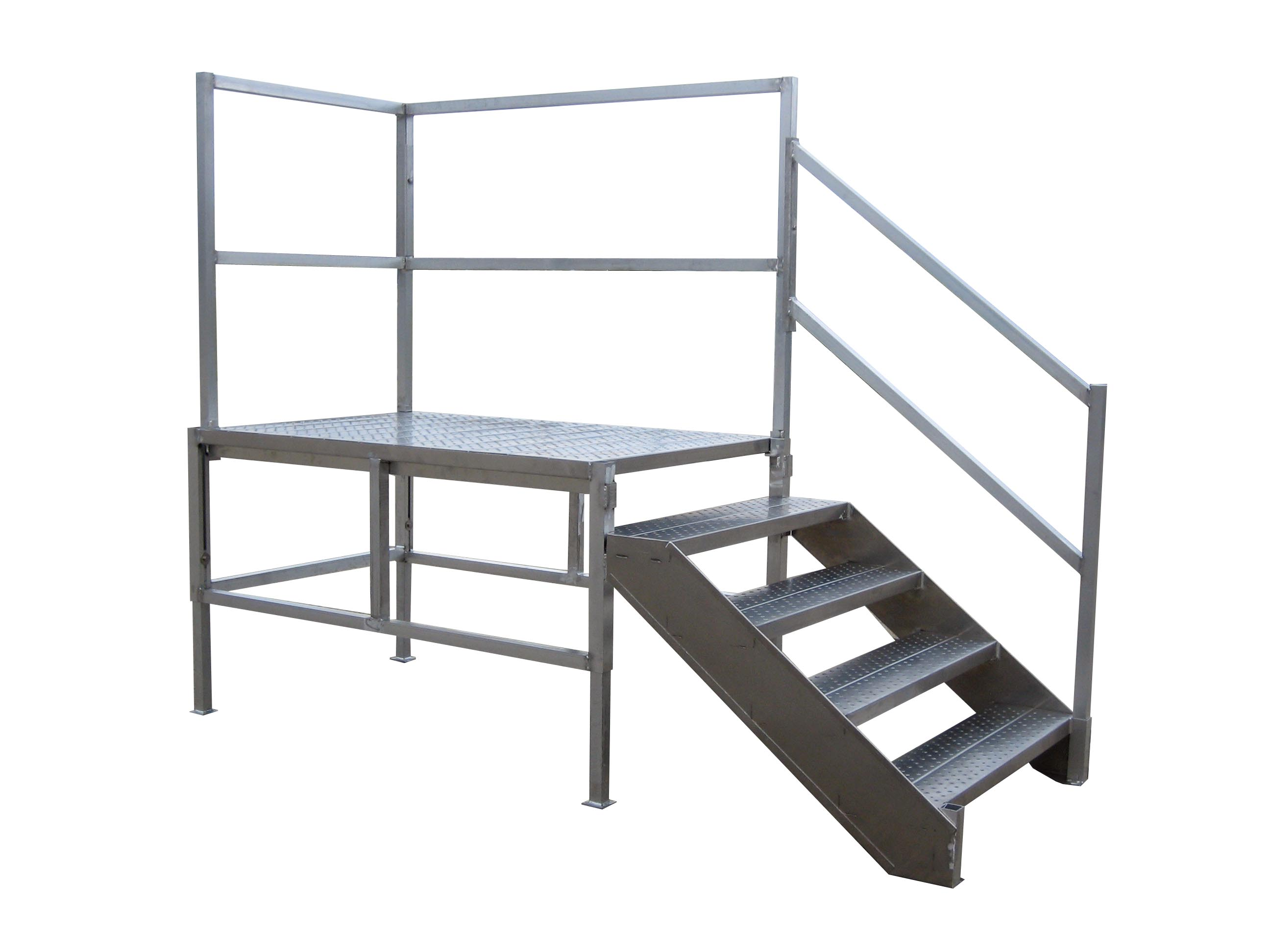 Flex Step Stair System U2013 Codes Met