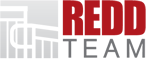 REDD Team Logo